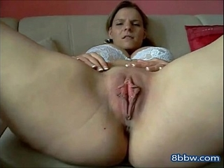 pity, that redhead lesbian gangbang are mistaken. Let's